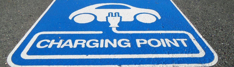 Paklijst zomervakantie Elektrische Auto