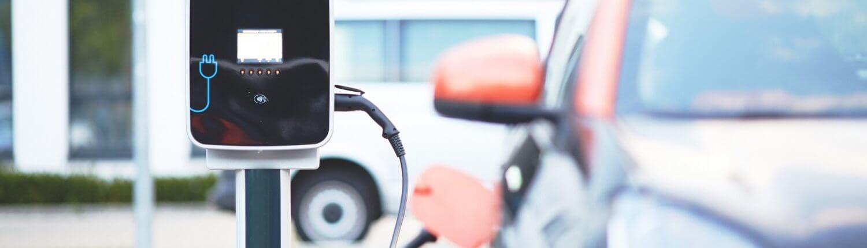 Tips voor Elektrische Autovakanties