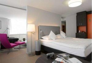 Thon Hotel EU