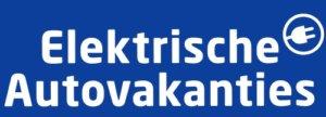 Elektrischeautovakanties.nl