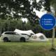 Onderzoeksresultaten 2020 - Elektrische Autovakanties